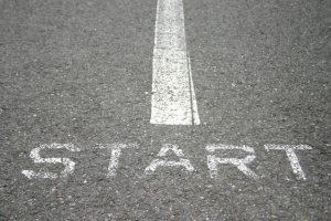 start-beginners