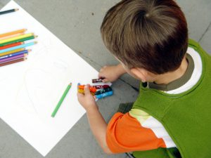 coloring-science-activities