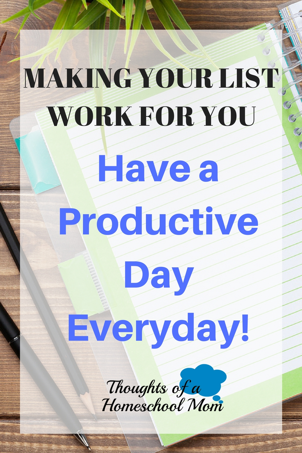 a-productive-day
